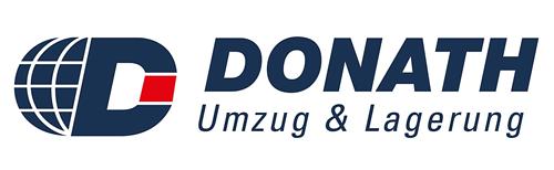 Donath-Umzug-Lagerung-1