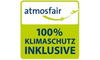 Atmosfair-1-200x120-2