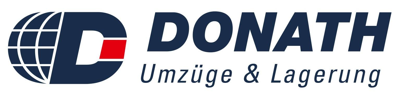 Donath Umzüg&Lagerung